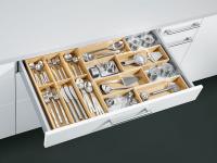 Ambienta-Kuechen_Auszug_Flex-Boxen
