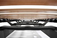 Swissflex-Uni-Bridge-Fix-3