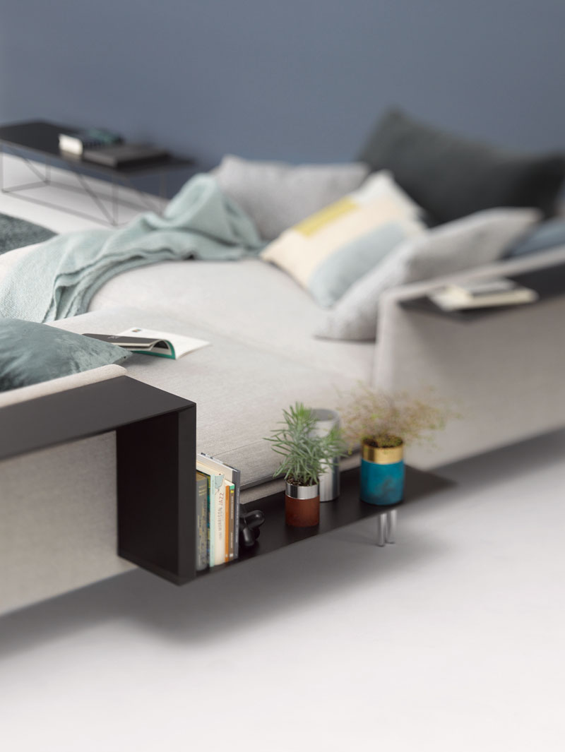 stengele die meisterm bel wohnen by 39 cor 39 wohnen. Black Bedroom Furniture Sets. Home Design Ideas
