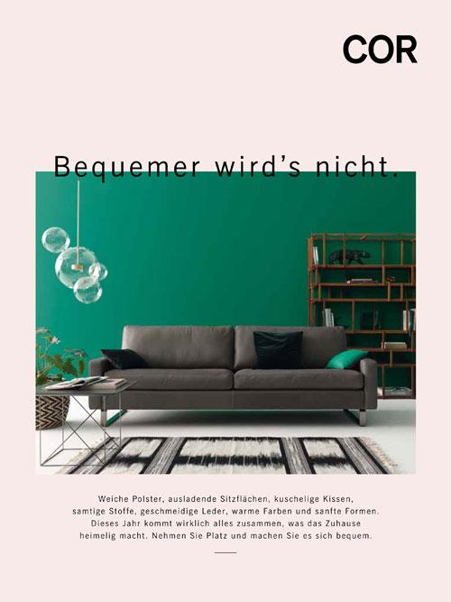stengele die meisterm bel quooker k chen. Black Bedroom Furniture Sets. Home Design Ideas