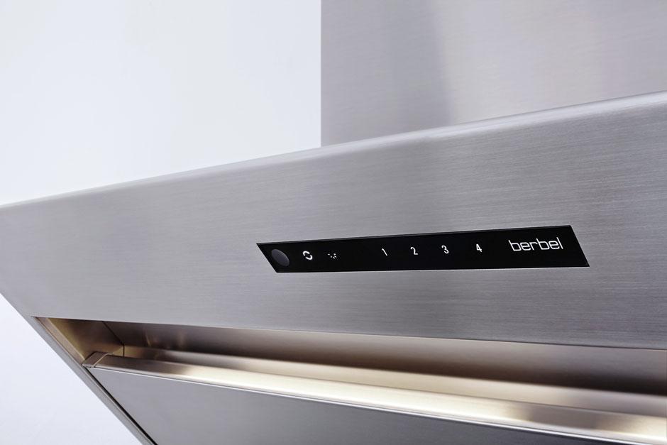 Stengele die meistermöbel berbel ablufttechnik küchen