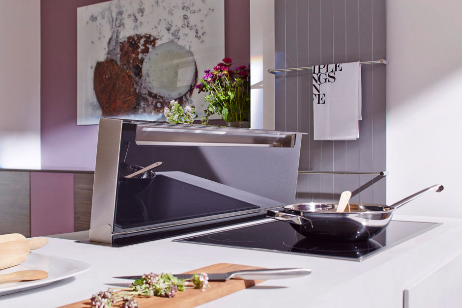 stengele die meisterm bel berbel ablufttechnik. Black Bedroom Furniture Sets. Home Design Ideas