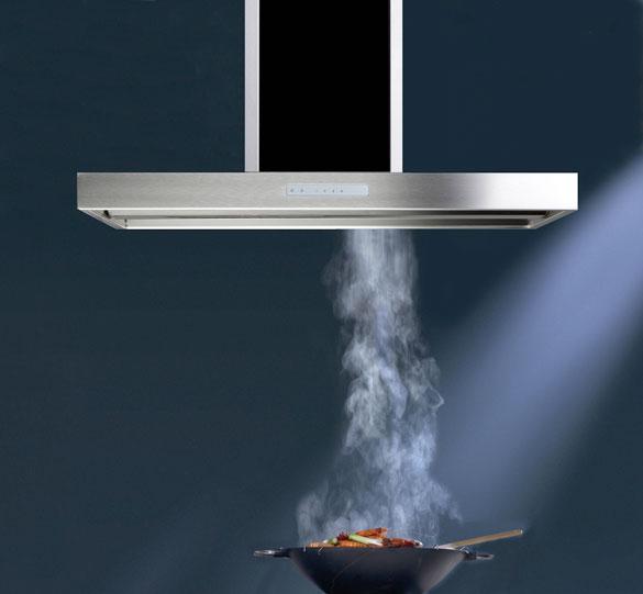 stengele die meisterm bel berbel ablufttechnik k chen einrichtungm bel in berlingen am. Black Bedroom Furniture Sets. Home Design Ideas