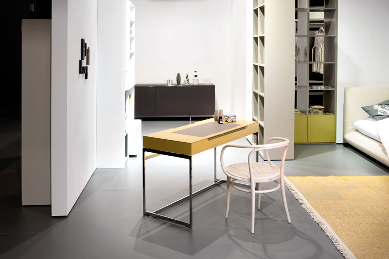 stengele die meisterm bel wohnen by 39 interl bke. Black Bedroom Furniture Sets. Home Design Ideas