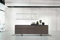 20160117-Interluebke-IMM16_3