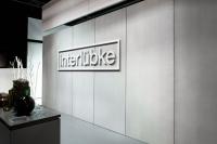 20160118-Interluebke-IMM16_100