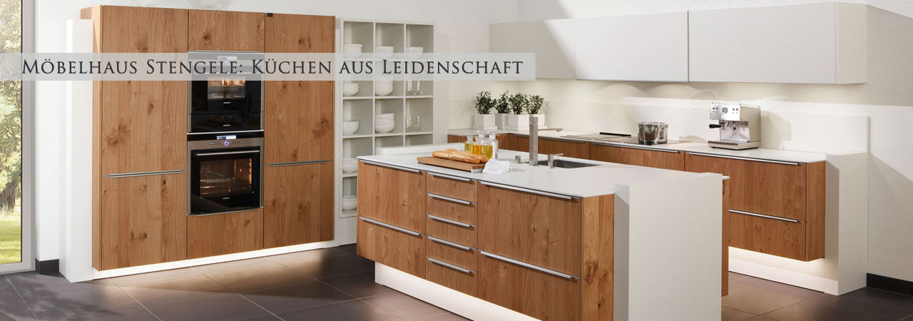 zeyko kchen preis good hochmoderne und luxurise inselkche. Black Bedroom Furniture Sets. Home Design Ideas