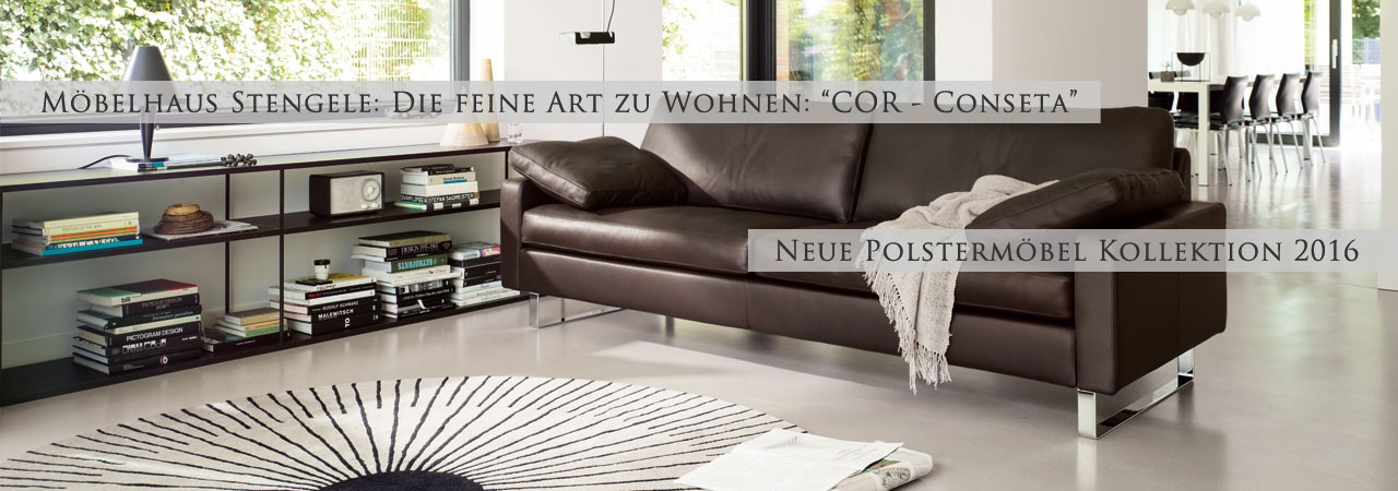 m belhaus bodensee b rozubeh r. Black Bedroom Furniture Sets. Home Design Ideas