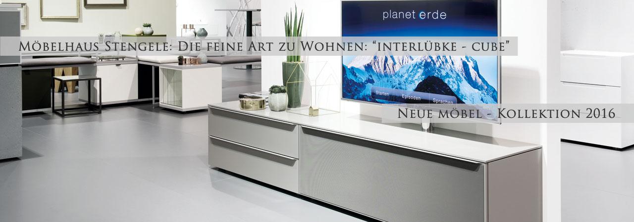 m belhaus bodensee b rozubeh r. Black Bedroom Furniture Sets. Home Design Ideas