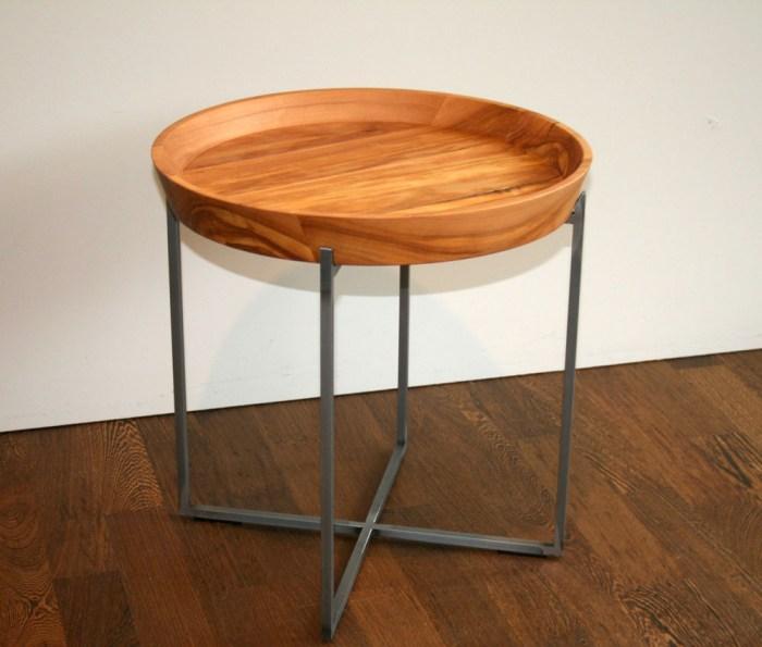 stengele die meisterm bel willkommen bei stengele. Black Bedroom Furniture Sets. Home Design Ideas