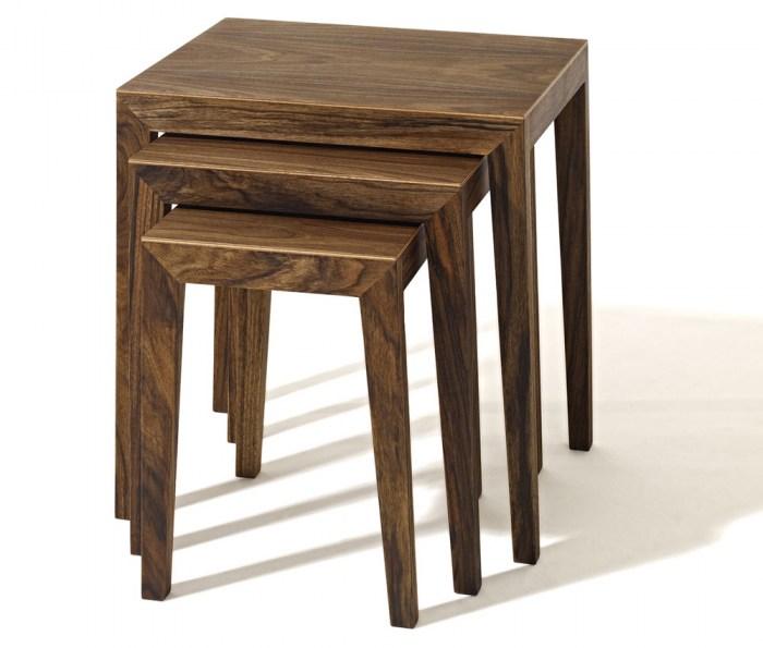 stengele die meisterm bel stengele die meisterm bel. Black Bedroom Furniture Sets. Home Design Ideas