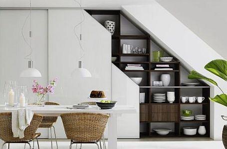 stengele die meisterm bel schranksystem 39 raumplus. Black Bedroom Furniture Sets. Home Design Ideas