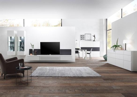m bel by sudbrock. Black Bedroom Furniture Sets. Home Design Ideas
