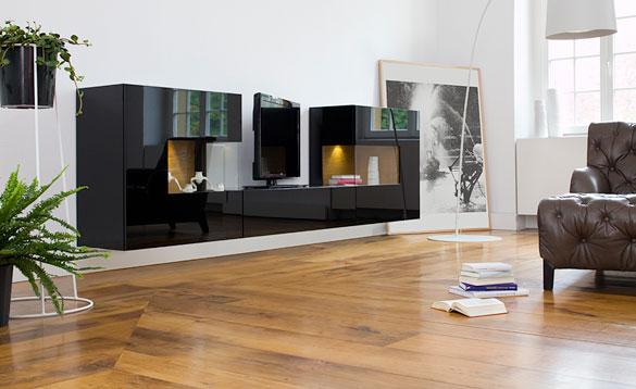 stengele die meisterm bel sudbrock m bel zum leben. Black Bedroom Furniture Sets. Home Design Ideas