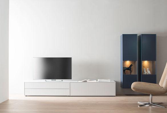 stengele die meisterm bel sudbrock m bel zum leben wohnen einrichtung m bel in. Black Bedroom Furniture Sets. Home Design Ideas