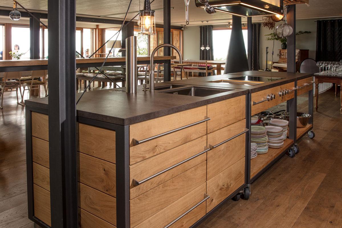 stengele die meisterm bel schreinerkunst aus liebe. Black Bedroom Furniture Sets. Home Design Ideas