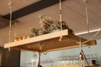 moebelhaus-stengele-aufricht-kueche-06