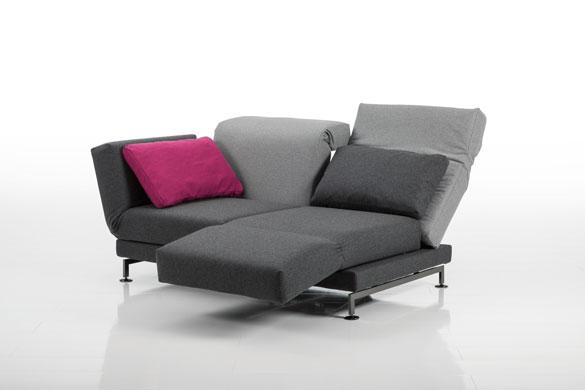 stengele die meisterm bel sofas von 39 br hl 39 wohnen einrichtung m bel in berlingen am. Black Bedroom Furniture Sets. Home Design Ideas