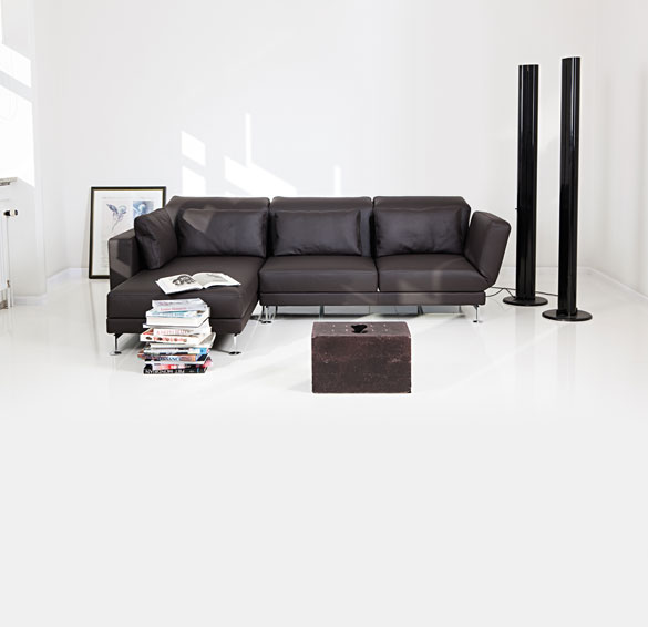 stengele die meisterm bel sofas von 39 br hl 39 wohnen. Black Bedroom Furniture Sets. Home Design Ideas